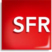 SFR - Les clients voient de plus en plus rouge - UFC-Que Choisir | web marketing, media sociaux et relation client | Scoop.it