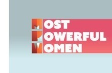 Most Powerful Women 2014 | Female Leadership | Scoop.it