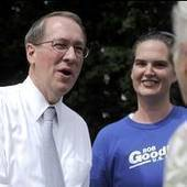 Goodlatte not sold on Senate immigration plan | Obama outlines immigration overhaul blueprint, avoids big issues | Scoop.it