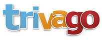 Avis clients dans l'hôtellerie: la vision de trivago | MeTourism | Scoop.it