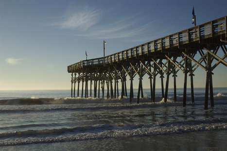 15 Best Fun Things To Do In Myrtle Beach | Human Brain Facts | Scoop.it