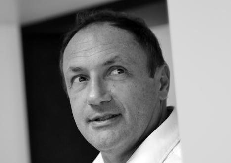 Pourquoi Salesforce entre au capital de Sigfox | Salesforce News France | Scoop.it