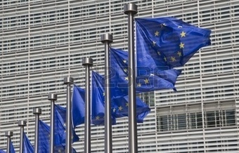 Et si l'Europe s'en sortait.... - Le Figaro | Vers l'Europe du futur | Scoop.it