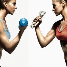 In vacanza giovani piu' attenti a sport e alimentazione | Dimagrire con la Psicologia | Scoop.it