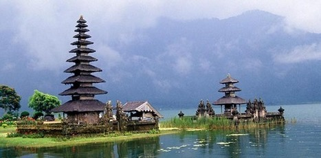 Bali positions itself as a destination for CBT villages - TravelDailyNews Asia-Pacific | Scoop Indonesia | Scoop.it