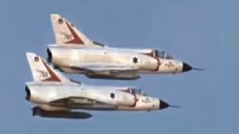 BREAKING REPORT: Obama Threatened To Shoot Down Israeli Jets Targeting Iran | Restore America | Scoop.it