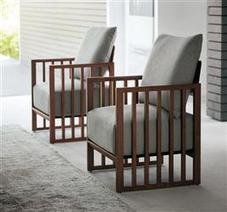 Living room Interior Design | urban homez | Scoop.it