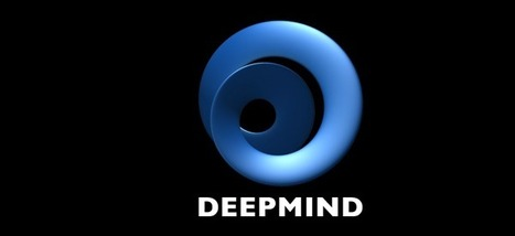 Google acquires artificial intelligence company DeepMind : Web, Mobile & Big Data Blog | Latest in Technology | Scoop.it