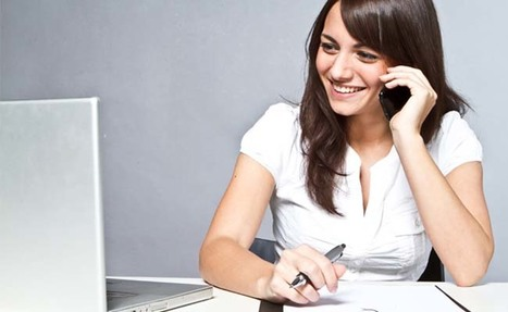 Cash Loans for Business Comfort Cash Within Few Hours | Loans For Business | Scoop.it