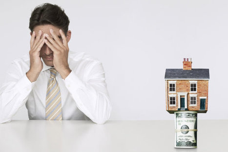 15 Costliest Mistakes in Homebuying and Selling - AOL Real Estate (blog) | RealEstate | Scoop.it