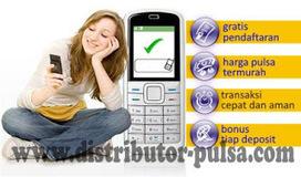 Distributor Pulsa Murah   828BET.COM AGEN BOLA TERPERCAYA PIALA DUNIA 2014   Scoop.it