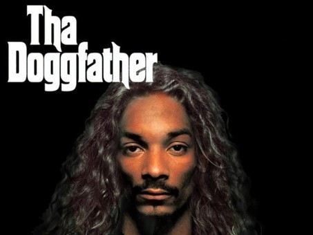 Famous Rap Album Covers Reimagined With Lorde's Hair | Hip-Hop : elsewhere news | Scoop.it