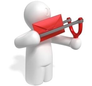 Email marketing, alcune regole - SMC   Social Media Consultant 2012   Scoop.it