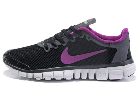 Cheap Nike Free Run,Nike Free Runs,Nike Free Run 2,Nike Free 3.0,Womens Nike Frees,Free Runs 2012 TR Fit Sale! | Bring New Color For Sale Especial For Womens Nike Free On www.runofcheap.com | Scoop.it