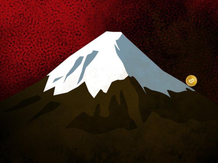 Mt.Gox's Login Returns, Lets Users Check Bitcoin Balances ... | money money money | Scoop.it