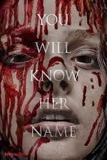 download movies online: 2013 Download Carrie Full Movie in HD/DVD Quality | Download Cloudy with a Chance of Meatballs 2 (2013) | Scoop.it