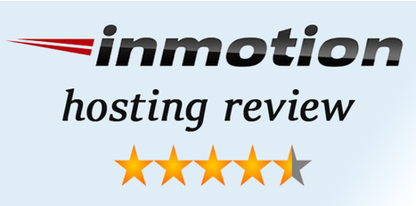 InMotion Review 2015: Why This is a Best Choice   Hosting Guide   Scoop.it