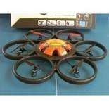 Drones For Kids - Many Options of Kids Drones, Which Ones To Choose? | Data World | Scoop.it