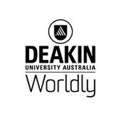 DeakinConnect has launched | AAEEBL -- MOOCs, Badges & ePortfolios | Scoop.it