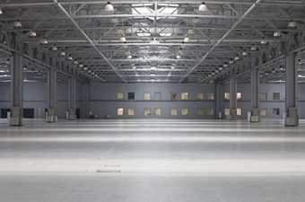 Anchorage Property Management Firms Can Help Warehouse Landlords | Graham Commercial Real Estate | Scoop.it