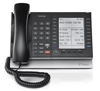 A Complete Guide to IP based Phone System | Phone America | Scoop.it