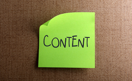 Should my startup invest in content marketing? | Content Creation, Curation, Management | Scoop.it