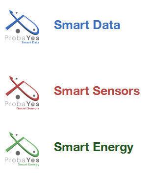 Acquisition de ProbaYes : La Poste renforce son activité numérique grâce à l'intelligence artificielle   Les Postes et la technologie   Scoop.it