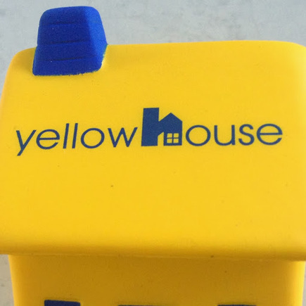 MSP® surprise #3: MSP shortcomings in transition management   Yellowhouse Program Management   Scoop.it
