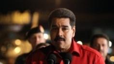 En el país del 'pequeño Nicolás' | Partido Popular, una visión crítica | Scoop.it