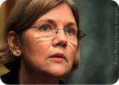 Don't let Wall Street sideline Elizabeth Warren. | Coffee Party News | Scoop.it