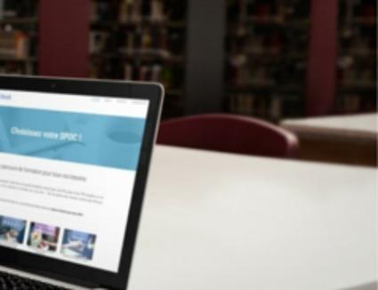 Soutenir les apprenants dans une formation en ligne - Innovation Pédagogique | Gestion des connaissances | Scoop.it