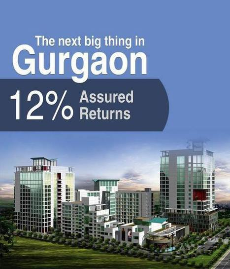 Is buying property in Gurgaon for investment purpose a good decision now? | Vigneshwara Developers | Scoop.it