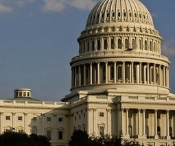With CISPA dead, a look ahead to the Senate's coming work on cybersecurity | Technical issues | Scoop.it