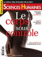 La tyrannie de la beauté | Les Curiosités de Christine | Scoop.it