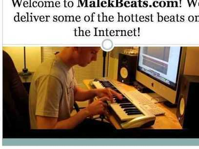 Get Beats For Your Lyrics | Rap Beats For Sale | Scoop.it