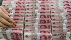 China business confidence rises again - BBC News | China: Pre-U Economics | Scoop.it