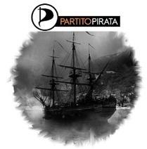 29/04/2012 Il Codice dei Pirati – Pirates withoutBorders | lucaciavatta.com | Scoop.it