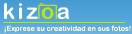 Kizoa (registro en línea y portal para compartir) | KATTYTA LINDA | Scoop.it