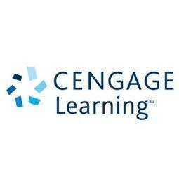 El aprendizaje personalizado y el efecto Pigmalión | Educacion, ecologia y TIC | Scoop.it