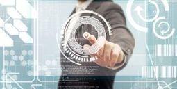 Yrkene som vil sikre deg jobb - Hegnar Online   Utdanningsvalg og karriereveiledning   Scoop.it