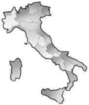 PianetaDeal.it - COUPON. Coupon Italia Deal - Coupon, coupon ristoranti, coupon estetista, coupon parrucchiere, Coupon Italia, coupon nella tua città! | difendiamoci dalla crisi | Scoop.it