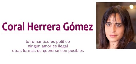 Coral Herrera Gómez Blog : El amor te cambia la vida: el mito romántico de la transformación mágica | Cosas que interesan...a cualquier edad. | Scoop.it
