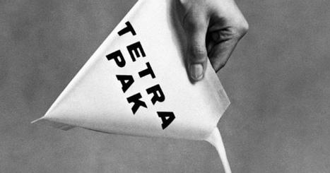 Tetra Pak veut aider les marques à accélérer l'innovation dans l'agroalimentaire - Agro Media | Actualité de l'Industrie Agroalimentaire | agro-media.fr | Scoop.it