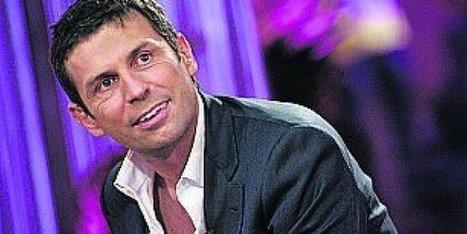 Affaire Dieudonné : Frédéric Taddeï, la énième victime de Manuel Valls | Demain | Miroirs de pierre | Scoop.it