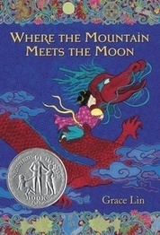 Children's Literature: Why Kids Need Diverse Books | Translating for Children and YA | Scoop.it