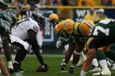 Official Betting Picks Preview MNF Packers vs. Eagles   Sports Handicapping Betting Picks   Scoop.it
