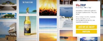 Creación de concursos en Pinterest con grandes resultados ... | Marketing en Redes Sociales y CRM | Scoop.it