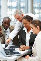 How Social Learning Bests Innovation - PsychCentral.com | Social Learning | Scoop.it