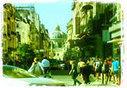 Tourisme, un nouvel incubateur   Univers du Voyage   Scoop.it