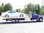Robinson International Mercedes-Benz/BMW Collision Repair & Services Decatur, GA | Mercedes Benz Parts Decatur | Scoop.it